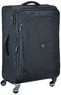 Delsey U-lite classic 2 large spinner 79cm ANTHRACITE