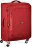 Delsey U-lite classic 2 large spinner 79cm RED