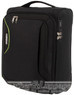 American Tourister Applite 3.0S 50cm 2 wheeled case 91971 BLACK
