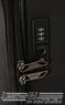 American Tourister Applite 3.0S 50cm 2 wheeled case 91971 BLACK - 3