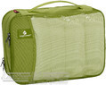 Eagle Creek Pack-it Clean / Dirty Cube EC41199169 FERN GREEN