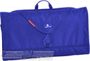 Eagle Creek Pack-it Garment sleeve EC41192137 BLUE