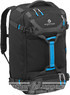 Eagle Creek Load Hauler exp duffle / backpack EC10111010 BLACK