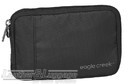 Eagle Creek RFID Travel Zip wallet EC60329010 BLACK