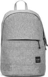 Pacsafe SLINGSAFE LX300 Anti-theft backpack 45230112 Tweed Grey