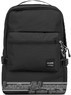 Pacsafe SLINGSAFE LX350 Anti-theft compact backpack 45331100 Black
