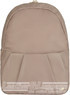 Pacsafe CITYSAFE CX Anti-theft convertible backpack 20410219 Blush Tan