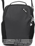 Pacsafe VIBE 200  Anti-theft shoulder bag 60181100 Black