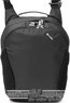 Pacsafe VIBE 300  Anti-theft travel bag 60201100 Black