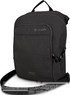 Pacsafe VENTURESAFE 200 Gll Anti-theft shoulder bag 60180100 Black