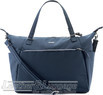 Pacsafe STYLESAFE Anti-theft laptop tote bag 20625606 Navy