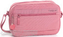 Hedgren I Want One small handbag UNO HIWO01 Mauvewood