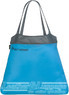 Sea to Summit Ultra-Sil folding shopping bag (AUSBAGBL) SKY BLUE