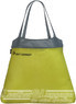 Sea to Summit Ultra-Sil folding shopping bag (AUSBAGLI) LIME