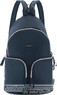 Pacsafe STYLESAFE Anti-theft Sling backpack 20605606 Navy