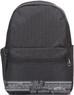 Pacsafe DAYSAFE Anti-theft backpack 20520100 Black