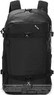Pacsafe VENTURESAFE X40 Anti-theft 40L backpack 60430100* Black