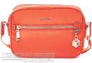 Hedgren Charm small crossover handbag SPARK HCHM01 Rooibos Tea