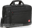 Hedgren Red Tag business bag 15.6'' THRUST HRTD04 Black