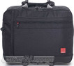 Hedgren Red Tag 15.6'' rolling briefcase ROTOR HRDT07W Black