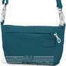 Pacsafe CITYSAFE  CS25 Anti-theft RFID safe handbag 20195613 Teal