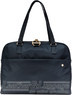 Pacsafe CITYSAFE CX Anti-theft slim briefcase 20435100 Black