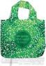 AT folding shopping bag 11GG Go green
