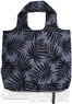 AT folding shopping bag 11TPL Palm leaf