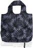 AT folding shopping bag 11TPL Palm leaf