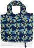 AT folding shopping bag 11TSS Syzigium Yellow