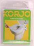 Korjo Toilet seat cover TSC09