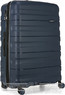 Antler Juno 2 80cm 4W case 42215 NAVY