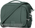 Pacsafe METROSAFE LS140 Anti-theft RFID safe shoulder bag 30410511 Pine