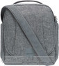 Pacsafe METROSAFE LS200 Anti-theft RFID safe shoulder bag 30420123 Tweed