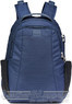 Pacsafe METROSAFE LS350 Anti-theft RFID safe backpack 30430638 Navy