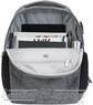 Pacsafe METROSAFE LS350 Anti-theft RFID safe backpack 30430123 Tweed - 4