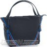 Hedgren Boost tote UPWARD HBOO06 Black