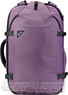 Pacsafe VENTURESAFE EXP45 Anti-theft 45L travel pack 60321608 Plum