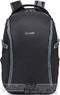 Pacsafe VENTURESAFE G3 32L Anti-theft backpack 60555100 Black