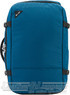 Pacsafe VIBE 40 Anti-theft 40L Carry-on backpack 60310623 Eclipse Blue