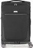 Samsonite B'Lite 4 71cm spinner 124900 Black