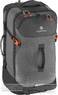 Eagle Creek Expanse Flatbed 29 upright wheeled duffle EC0A3CWF129 Stone Grey