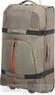 Samsonite Rewind Wheeled Duffle 68cm 75257 Taupe