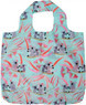 AT folding shopping bag 11TKM Koala Mum