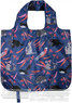 AT folding shopping bag 11TAM Animal mix - 2