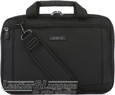 Antler Business 300 Laptop sleeve 4172124120 Black