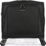 Antler Business 300 4W Landscape mobile office 4172124130 Black
