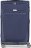 Samsonite B'Lite 4 77cm spinner 124901 Navy