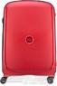 Delsey Belmont Plus 70cm expandable case 386182004 Red