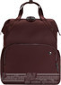 Pacsafe CITYSAFE CX Anti-theft backpack 20420319 Merlot